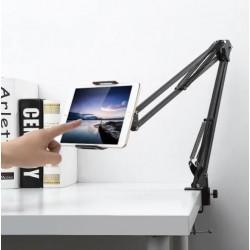 Stolný držiak telefónu / tabletu