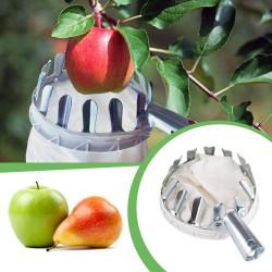 Česák na ovocie