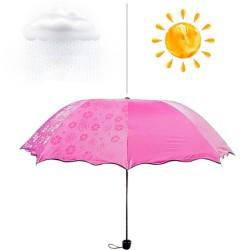 Magický dáždnik