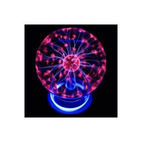 USB Plasma Ball