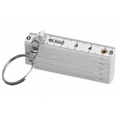 Kľúčenka meter