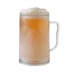 Ľadový krígeľ 1ks