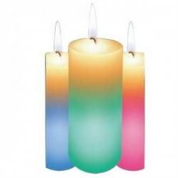 Kúzelná sviečka