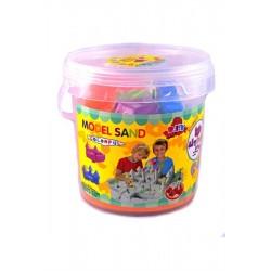 Kinetický piesok - 1 kg