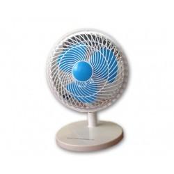 Stolný ventilátor