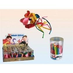 Modelovacie balóny