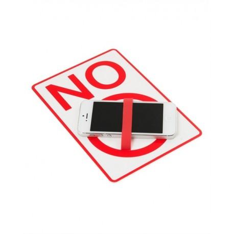 Držiak na mobil - NO TOUCH