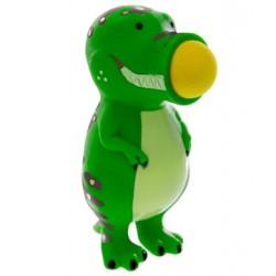 Zvieratko Ball Popper - Dinosaurus