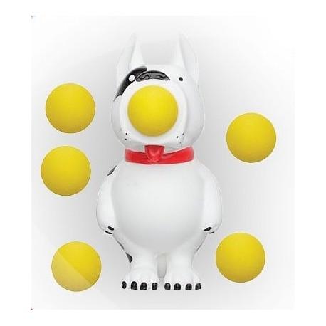 Zvieratko Ball Popper - Psík