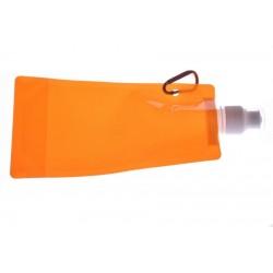 Skladacia fľaša