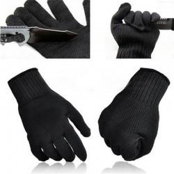 Ochrann rukavice