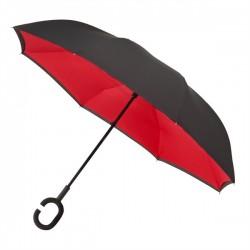Obrátený dáždnik