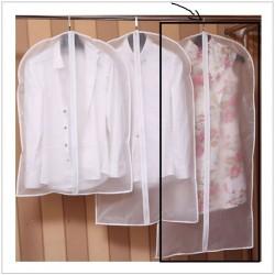 Ochranný vak na oblečenie