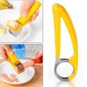 Krájač banánov