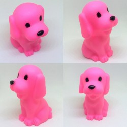 Lampička psík