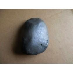 Falošný kameň - hladký