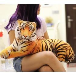 Vankúš 3D Tiger