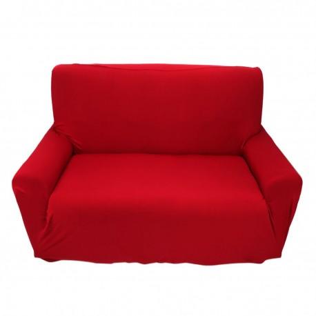 Elastický poťah na sedačku