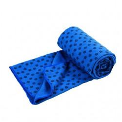 Protišmykový uterák
