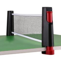 Sieťka na stolný tenis