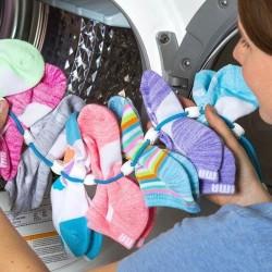 Párovač ponožiek