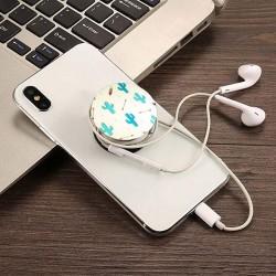 PopSocket - držiak na mobil