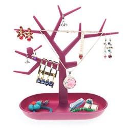 Strom na šperky