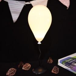 Lampička - balónik