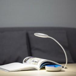 Prenosná lampička