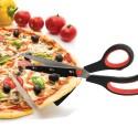 Pizza nožnice