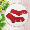 Ponožky - prines mi víno
