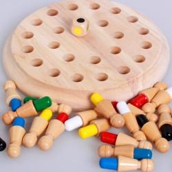 Pamäťová hra pre deti