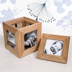 Darčeková krabička s fotkami