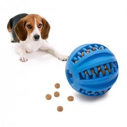 Žuvacia loptička pre psov - veľká