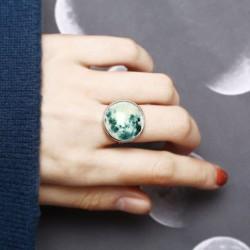 Mesačný prsteň