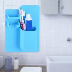 Držiak na hygienické potreby
