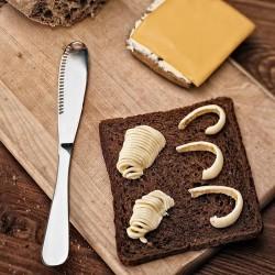 Nôž na maslo