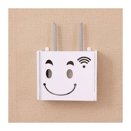 Krabička na WiFi router